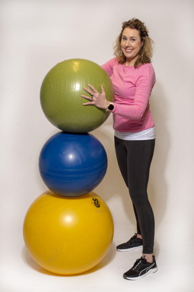 Fysioterapia Johanna Raski-Kuittinen